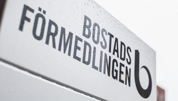 bostadskön stockholm