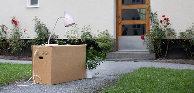 stockholm bostadsförmedling mina sidor