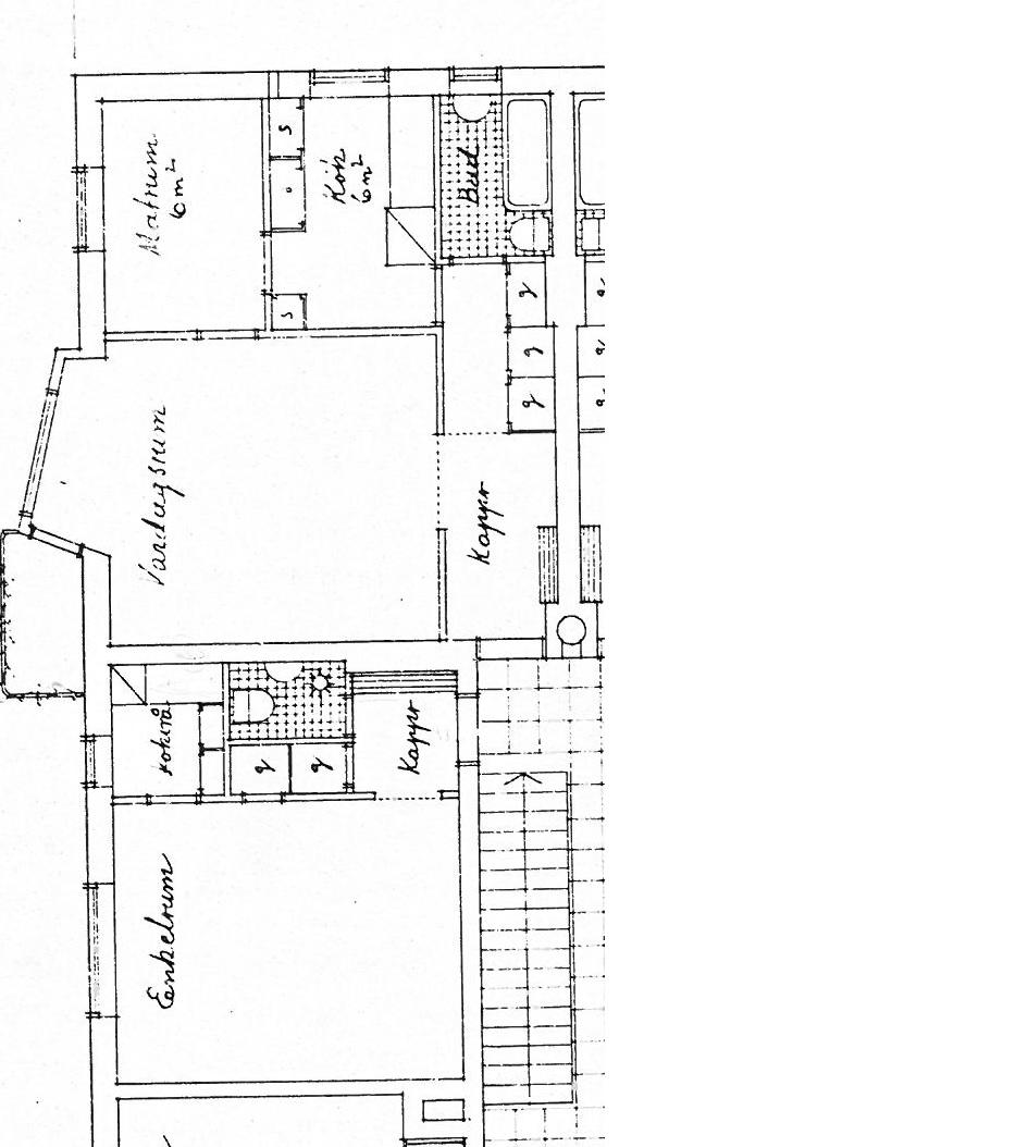 Inredning stockholm bostadsförmedling förtur : Sök bostad - Bostadsförmedlingen i Stockholm AB